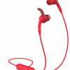 IFROGZ FreeRein Wireless Earbuds Red 1
