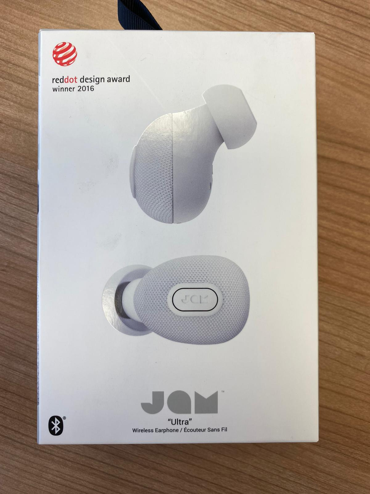 JAM-Ultra-True-Wireless-Bluetooth-Earbuds