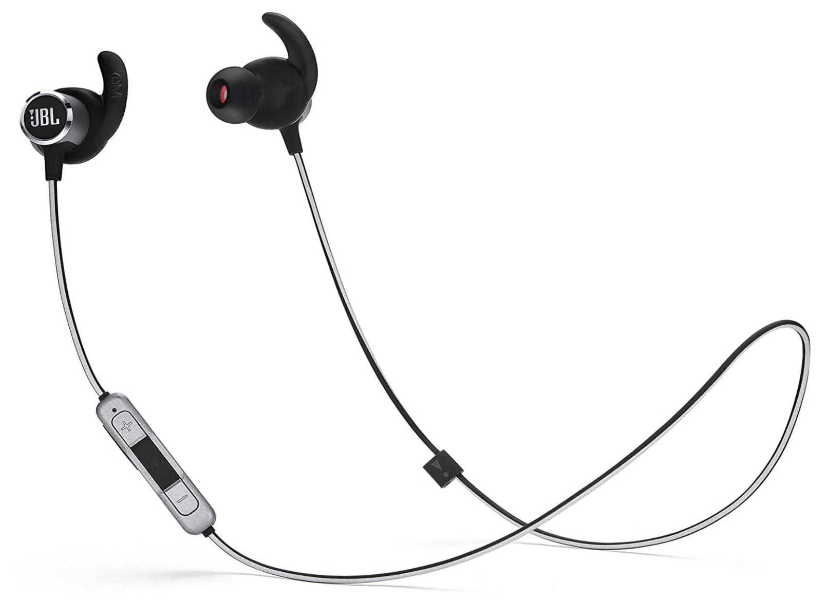 JBL-Reflect-Mini-2-Wireless-Sport-In-Ear-Headphones-Bluetooth.