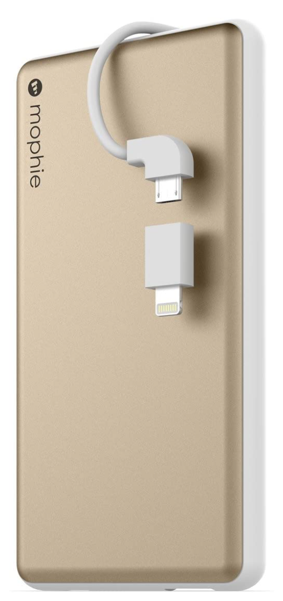 MOPHIE-6000mAh-Powerstation-Plus-Apple-Switch-Tip-Cable-Gold-3549